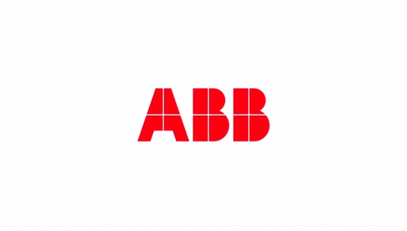 animation for ABB