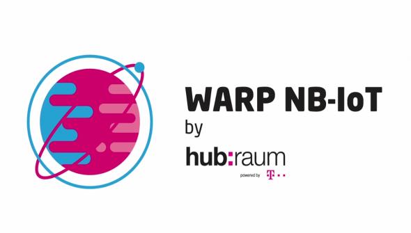 animation for hub:raum