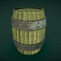 old_barrel