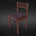 old_chair