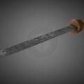 roman_sword