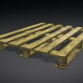 wooden_palette