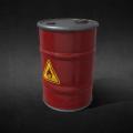 chemistry_barrel
