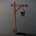 lamp_post
