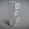 office_shelf