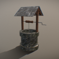 old_well