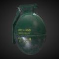 m61_grenade