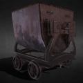 mine_trolley