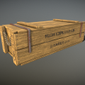 wooden_crate